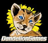 DandelionGamesSm